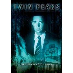 Twinpeaksseason2