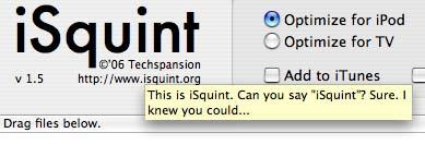 Isquint01