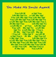Smileaward1_2