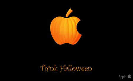 Thinkhalloweensm