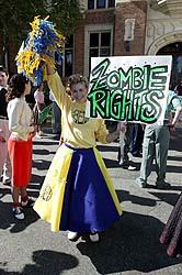 Zombierights