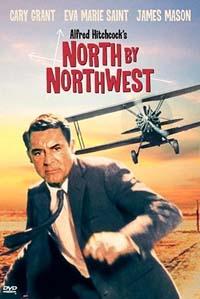 North_by_northwest