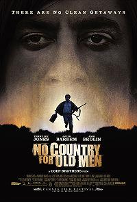 Nocountry
