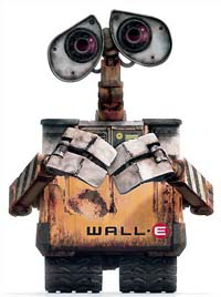 Walle_2