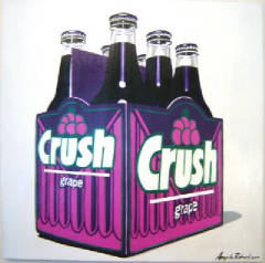 Grapecrush_2