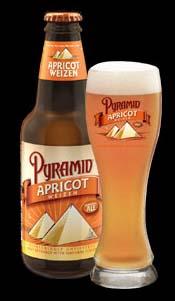 Pyramidapricot
