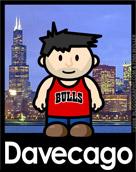 Davecago