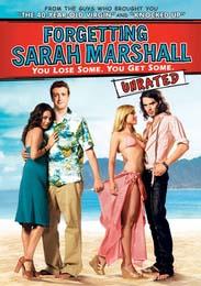 Sarahmarshall