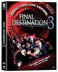 Finaldestination3