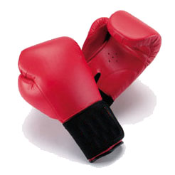 Miscboxinggloves_1