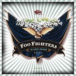 Miscfoofighters