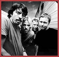 Miscfoofighters1