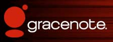Miscgracenote