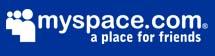 Miscmyspace_1