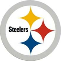 Miscsteelers_1