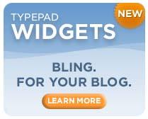 Misctpwidgets