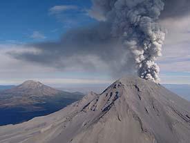 Miscvolcano