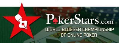 Pokerstarsblogger