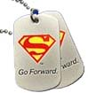 Supermantags