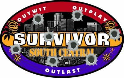 Survivorsc_1