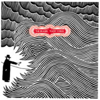 Thomyorketheeraser